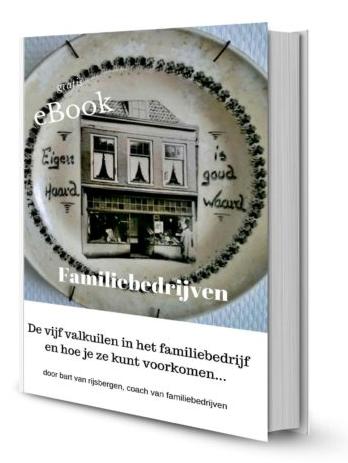 e-book-2017