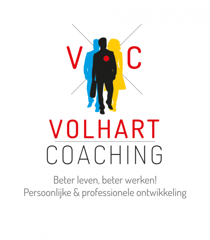 Volhart coaching